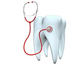 SE Calgary Root Canal Therapy | Copperstone Dental | Dr