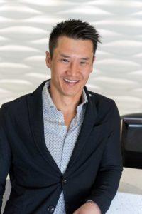 Dr. Tonny Tang SE Calgary Dentist   Copperstone Dental